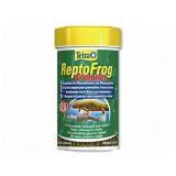 TETRA ReptoFrog Granules 100ml