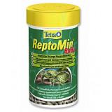 TETRA ReptoMin Baby 100ml