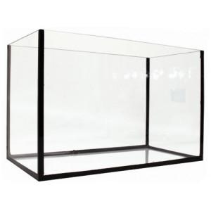 Akvárium ANTE 60 x 30 x 35 cm 63l