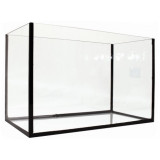 Akvárium CAT-GATO 120 x 40 x 50 cm