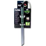 Odkalovač FLUVAL Edge 1ks