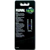 Teploměr FLUVAL Edge digitální 1ks