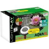 Náhradní osvětlení AQUAEL Lightplay PFN 1500-3500 1ks