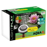 Náhradní osvětlení AQUAEL Lightplay PFN 7500-10000 1ks