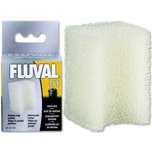 Náplň molitan FLUVAL U1 1ks