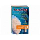Náplň odstraňovač dusíkatých látek AQUA CLEAR 30 (AC 150)