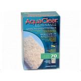 Náplň odstraňovač dusíkatých látek AQUA CLEAR 70 (AC 300) 346g