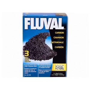 Náplň uhlí aktivní FLUVAL 300g
