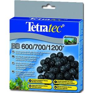 Náplň Bio Balls TETRA EX 400, 600, 700, 1200, 2400 1ks