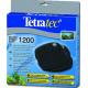 Náplň molitan biologický TETRA EX 1200 2ks