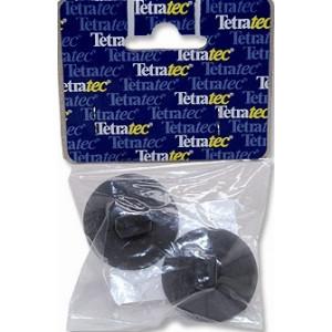 Náhradní přísavka TETRA EasyCrystal Box 250 1ks