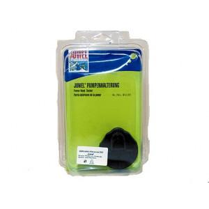 Náhradní objímka gumová JUWEL Power Head 201 - 802 1ks