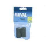 Náhradní adaptér FLUVAL 104, 204, 105, 205 1ks