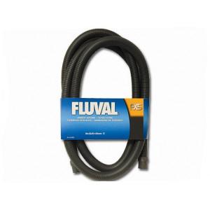 Náhradní hadice žebrovaná FLUVAL 304, 404, 305, 405, 305, 406 1ks