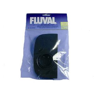 Náhradní kryt na náplně FLUVAL 104, 204, 105, 205 1ks