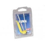 Náhradní osička keramická FLUVAL 304,404 (nový model), Fluval 305,405 1ks