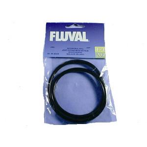 Náhradní těsnění FLUVAL 104, 204, 105, 205, 106, 206 1ks