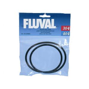 Náhradní těsnění FLUVAL 304, 404, 305, 405, 306, 406 1ks
