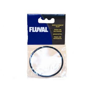 Náhradní těsnění motoru FLUVAL FX-5, FX-6 1ks