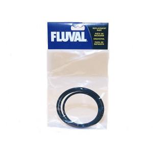 Náhradní těsnění na víko FLUVAL FX-5, FX-6 1ks