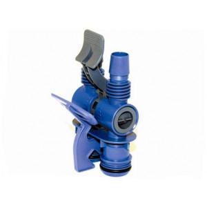 Náhradní ventil aqua-stop FLUVAL 104, 204, 304, 404, 105, 205, 305, 405 1ks