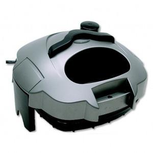 Náhradní hlava TETRA Tec EX 600 1ks
