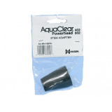Náhradní nástavec AQUA CLEAR Powerhead 402, 802 1ks