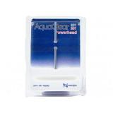 Náhradní osička keramická AQUA CLEAR Powerhead 201, 301 1ks