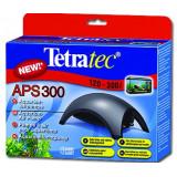 Kompresor TETRA APS 300