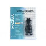 Náhradní modul výměnný HAGEN Maxima 1ks