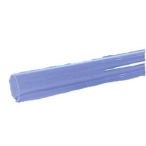 Náhradní křemíková trubice TROPICAL MARINE Vecton UV 30 1ks