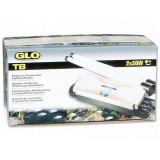 Osvětlení GLO Glomat Controller 2 T8 30W