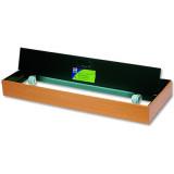 Kryt akvarijní JUWEL Multilux New buk 150 x 50 cm 1ks