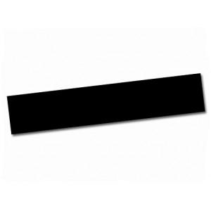 Juwel záklopka pro Rekord 110