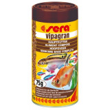 Sera Vipagran 250 ml
