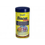 TETRA Discus Energy 250ml