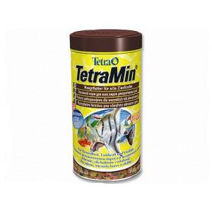 TETRA TetraMin 250ml