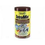 TETRA TetraMin 500ml