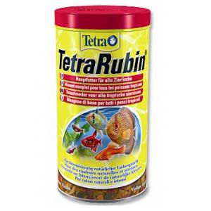 TETRA TetraRubin 1l