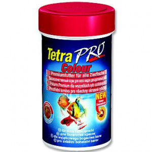 TETRA TetraPro Colour 100ml