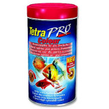 TETRA TetraPro Colour 500ml