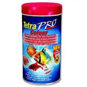 TETRA TetraPro Colour 500ml