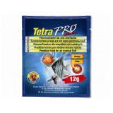 TETRA TetraPro Energy sáček 12g