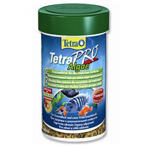 TETRA TetraPro Algae 100ml