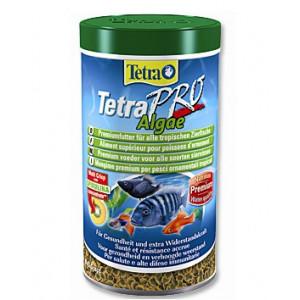 TETRA TetraPro Algae 250ml
