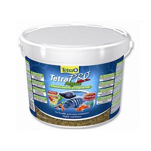 TETRA TetraPro Algae 10l