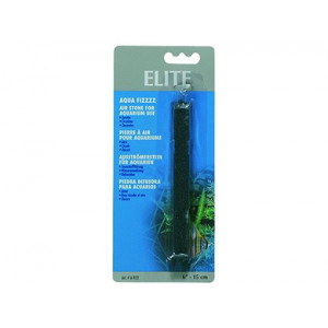 Kámen vzduchovací ELITE tyčka 15 cm 1ks