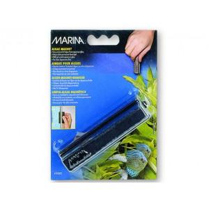 Hagen Marina stěrka magnetická střední 10,5x4 cm