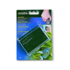 Hagen Marina stěrka magnetická velká 8x6x3,5 cm