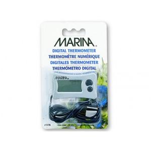 Hagen Marina Digitální bateriový teploměr